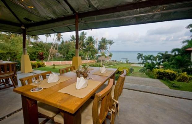 фото Samui Tonggad Resort изображение №2