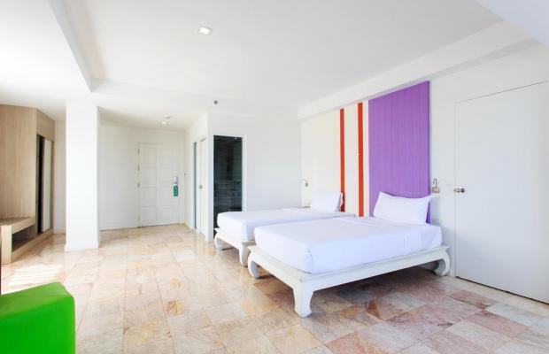 фото отеля Samui Verticolor Hotel (ex.The Verti Color Chaweng) изображение №41