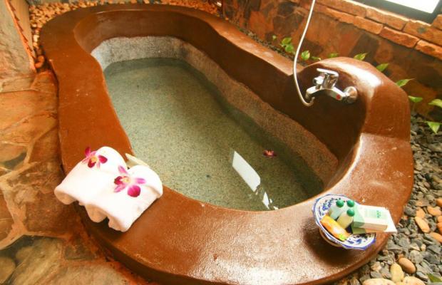 фото отеля Sand Sea Resort & Spa изображение №17