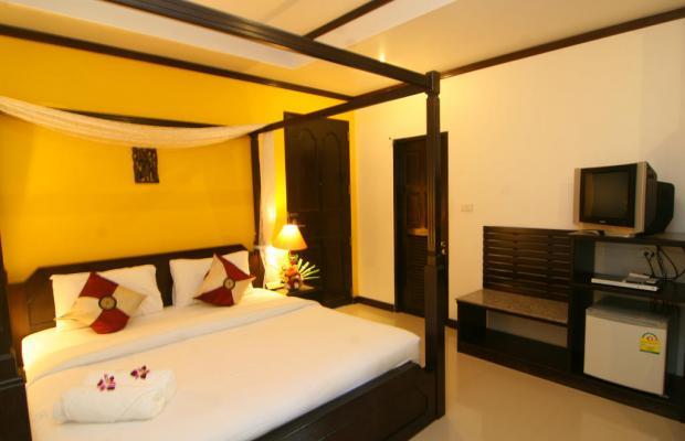 фото отеля Sand Sea Resort & Spa изображение №13