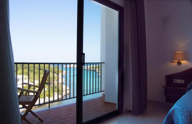 фотографии отеля 2U Playa Santandria изображение №23