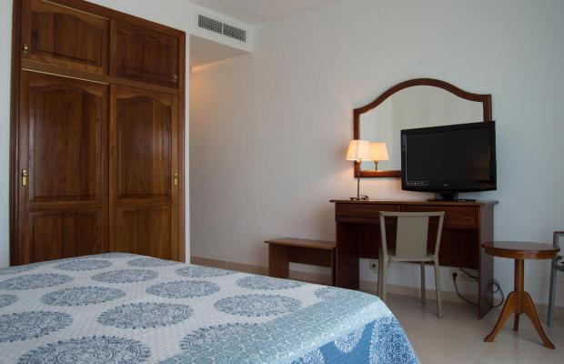 фотографии 2U Playa Santandria изображение №20