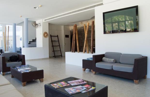 фотографии 2U Playa Santandria изображение №8