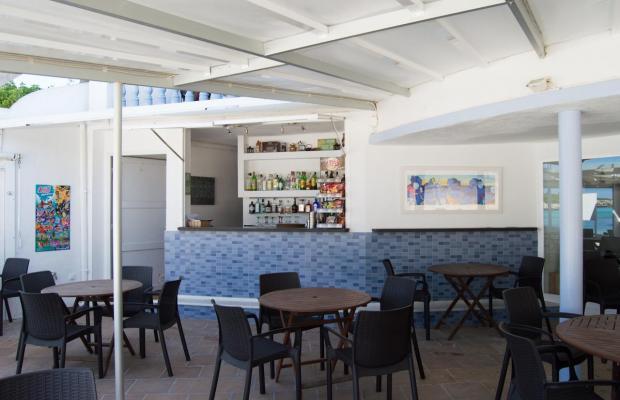 фотографии отеля 2U Playa Santandria изображение №7