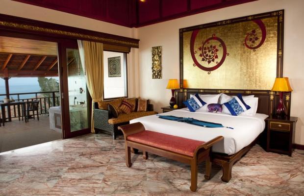 фотографии отеля Sandalwood Luxury Villas изображение №43