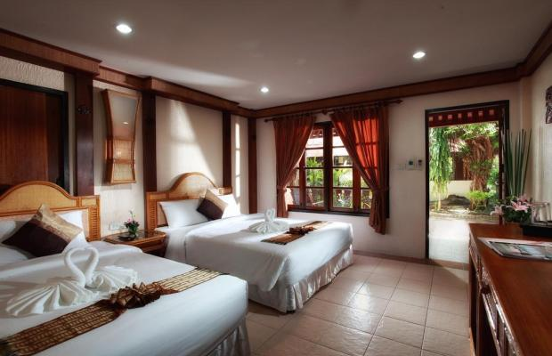 фото отеля PGS Sandy Resort изображение №9