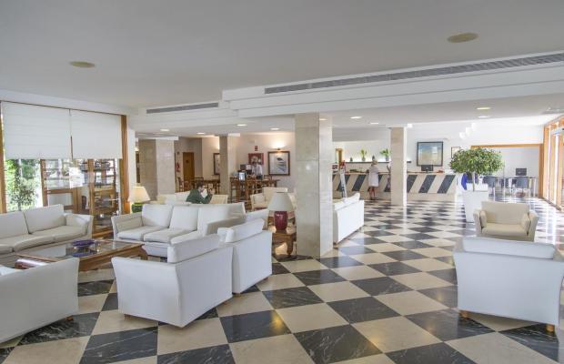 фото отеля Prinsotel La Caleta изображение №25