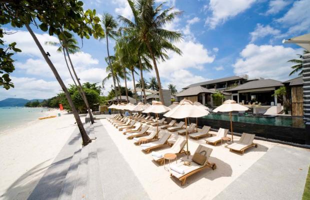 фотографии отеля Sareeray Villas & Suites изображение №51