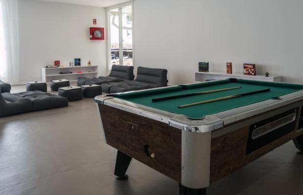 фотографии отеля Prinsotel La Caleta изображение №3