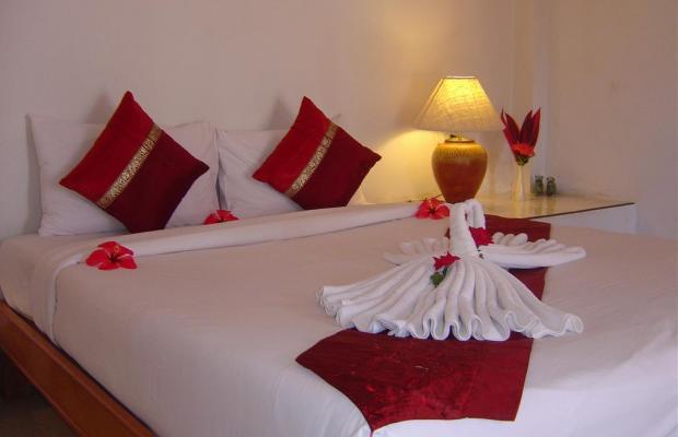 фотографии отеля Searine Samui Boutique Resort (ex. Serene Hill Resort & Spa) изображение №35