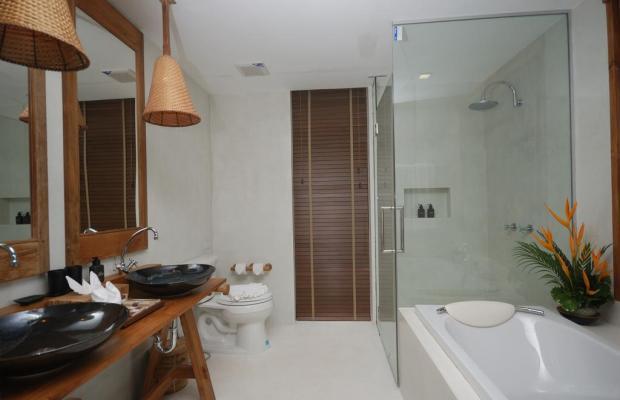 фотографии Silavadee Pool Spa Resort изображение №16