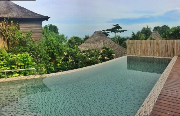 фото Silavadee Pool Spa Resort изображение №6