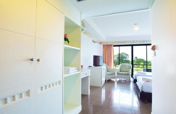 фотографии Rua Rasada Budget Hotel изображение №16
