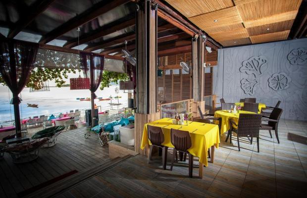 фотографии отеля Tango Beach Resort изображение №15
