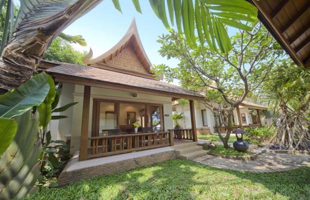 фотографии отеля Thai House Beach изображение №23