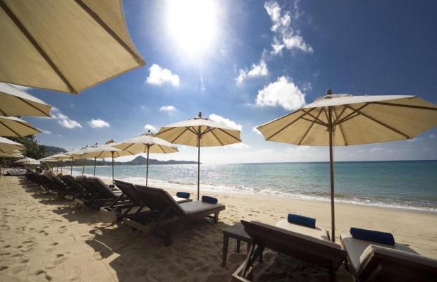 фото отеля Thai House Beach изображение №21