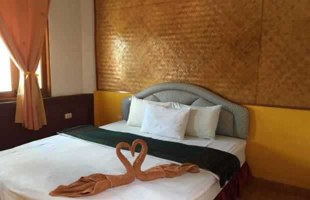 фотографии отеля Sri-Trang Hotel изображение №27