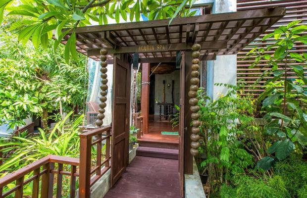 фотографии отеля The Kala Samui изображение №15