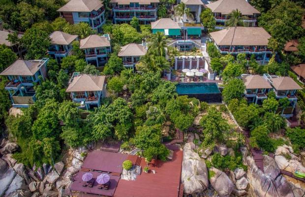 фотографии отеля The Kala Samui изображение №11