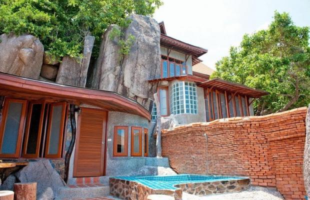 фото отеля Dusit Buncha Resort изображение №33