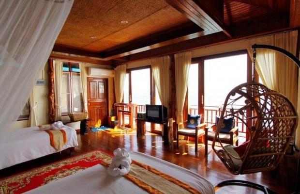 фотографии Dusit Buncha Resort изображение №32