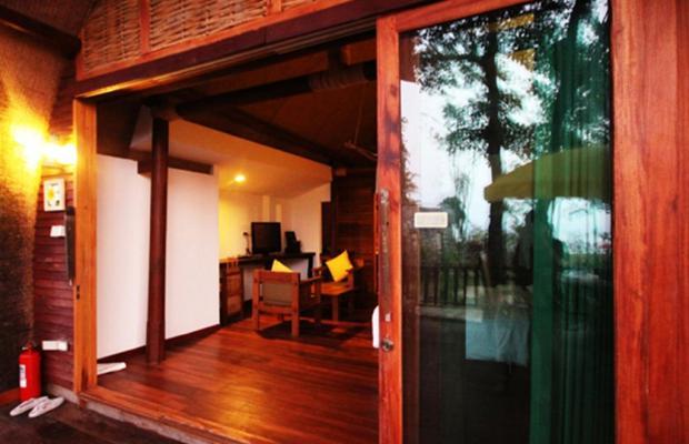 фотографии The Cinnamon Art Resort & Spa изображение №4