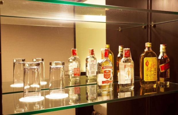 фотографии отеля Check Inn Regency Park изображение №35