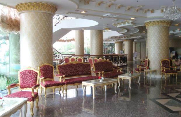 фото отеля Adriatic Palace изображение №13