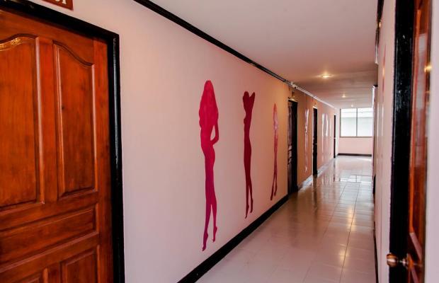 фото BarFly Pattaya изображение №14