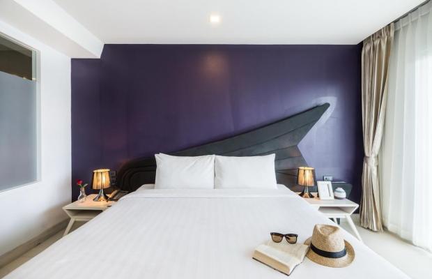 фотографии Blue Boat Design изображение №16