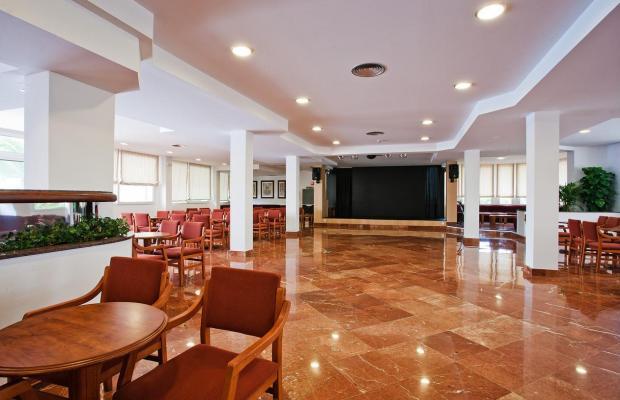 фотографии отеля Sagitario Playa изображение №7