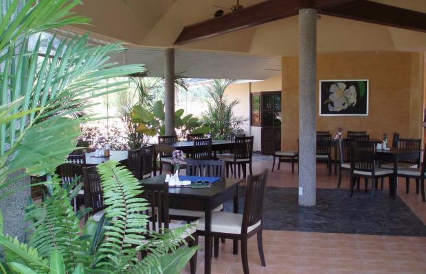 фото отеля Palm Garden Resort изображение №5