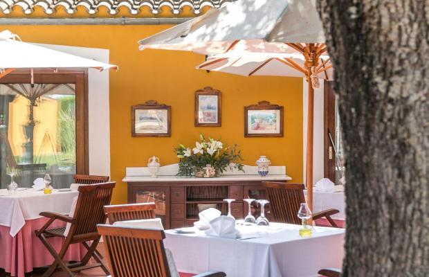 фотографии отеля Sant Ignasi изображение №47