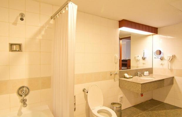 фото отеля Manhattan изображение №17