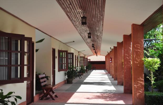 фото отеля Sabai Resort изображение №13