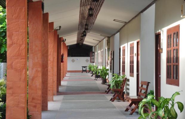 фото отеля Sabai Resort изображение №5