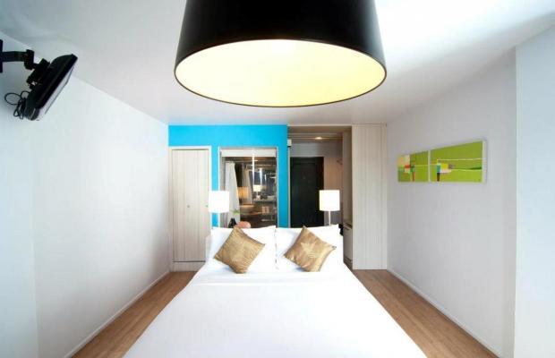 фотографии Sandalay Resort Pattaya изображение №20