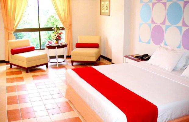 фото отеля Sawasdee Sea View изображение №9