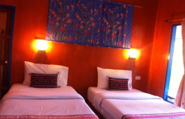 фото Lawana Resort изображение №18