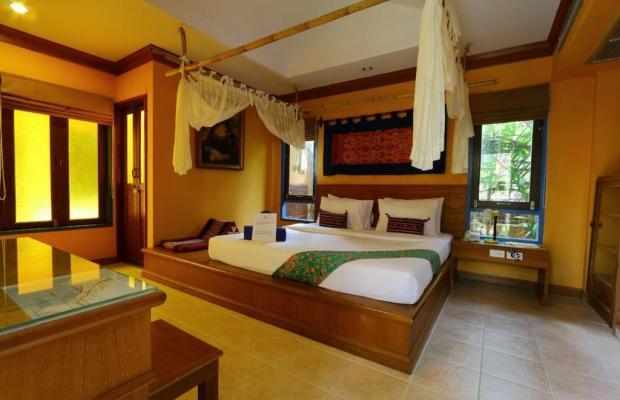 фотографии Lawana Resort изображение №16
