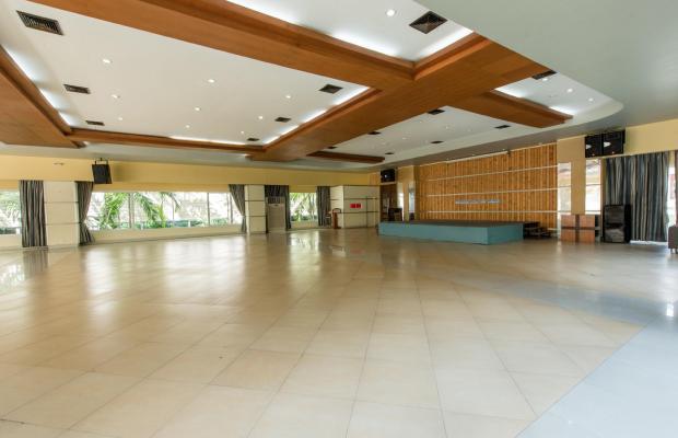 фото отеля Sea Breeze Jomtien Resort изображение №37