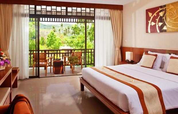 фотографии отеля Le Murraya Boutique Serviced Residence & Resort изображение №7
