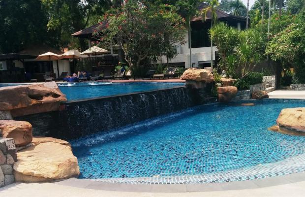 фото отеля Sea Sand Sun Resort & Spa изображение №13