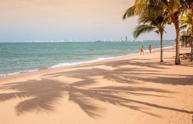 фотографии Sea Sand Sun Resort & Spa изображение №12