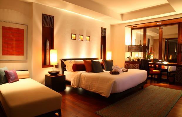 фото отеля Mai Samui Beach Resort & Spa изображение №65