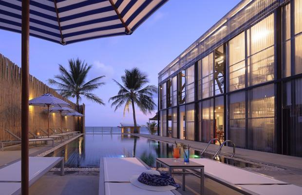 фото Malibu Beach Resort изображение №34