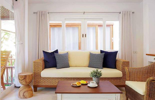 фото отеля Malibu Beach Resort изображение №21