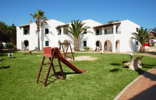 фотографии Vista Picas Apartments изображение №16