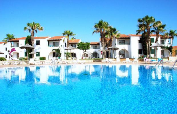 фотографии Vista Picas Apartments изображение №8