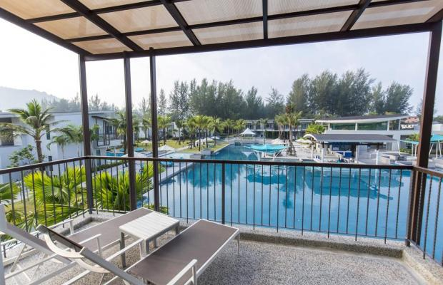 фото отеля The Waters Khao Lak by Katathani (ex. Monochrome Resort) изображение №41